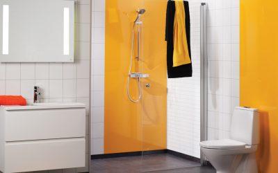 Veilige badkamer badkamerrenovatie Hawaii MAX welzijnswinkel