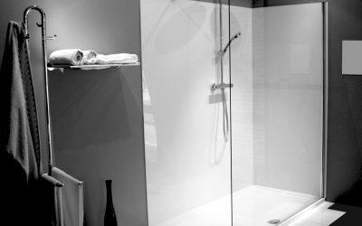 Veilige badkamer comfortdouche MAX welzijnswinkel comfortdouche Georgia