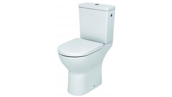 Veilige badkamer comforttoilet MAX welzijnswinkel Comforttoilet