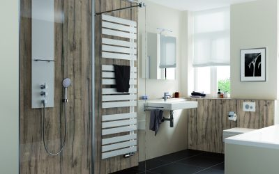 Veilige badkamer radiator badkamerrenovatie MAX welzijnswinkel