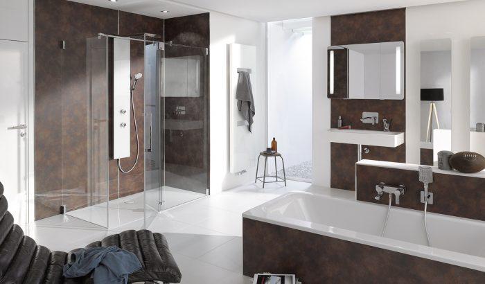 Een Veilige Badkamer : Van uw badkamer een veilige seniorenbadkamer maken?