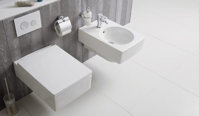 Kosten Badkamer Opknappen : Kosten badkamer renoveren ane beautiful fabulous good van der