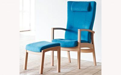ergonomische-fauteuil