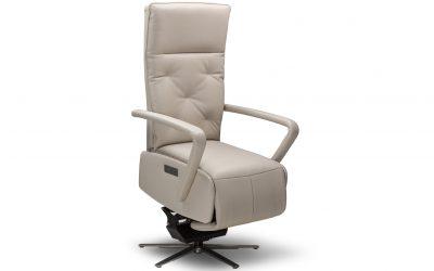 sta-op-fauteuils