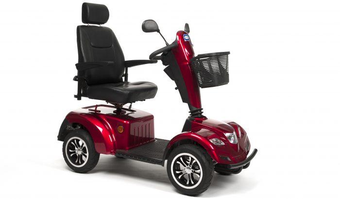carpo-2-rood-900x1600