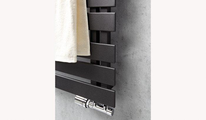 feinstein-aschgrau-602-2-900x1600