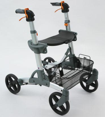 volar-smart-900x1600