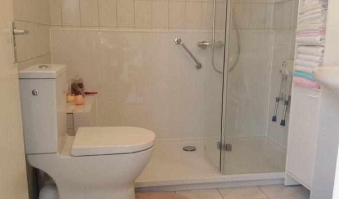 Staand Toilet Vervangen : Comfort toilet sta makkelijker op van uw toilet max welzijnswinkel