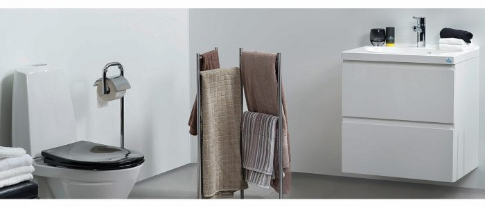 fibo-trespo-veggpanel-110-s-f00-huntonit-antikk-tak-kostemalt-brilliant-hvit-kopie-3