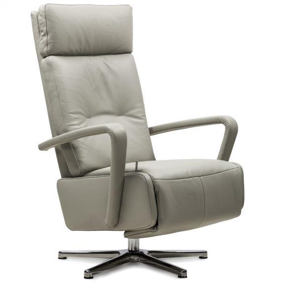 Relaxfauteuils maxwelzijnswinkel - Westerse fauteuil ...