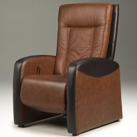 Sta op fauteuils maxwelzijnswinkel - Zeer comfortabele fauteuil ...