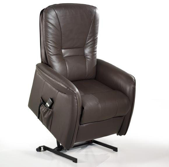 Sta op fauteuils maxwelzijnswinkel - Comfortabele fauteuils ...
