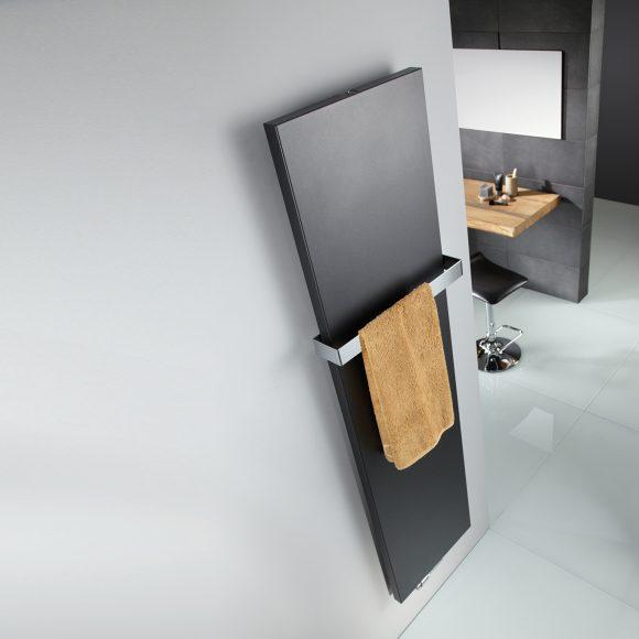 Designradiator Atelier Line