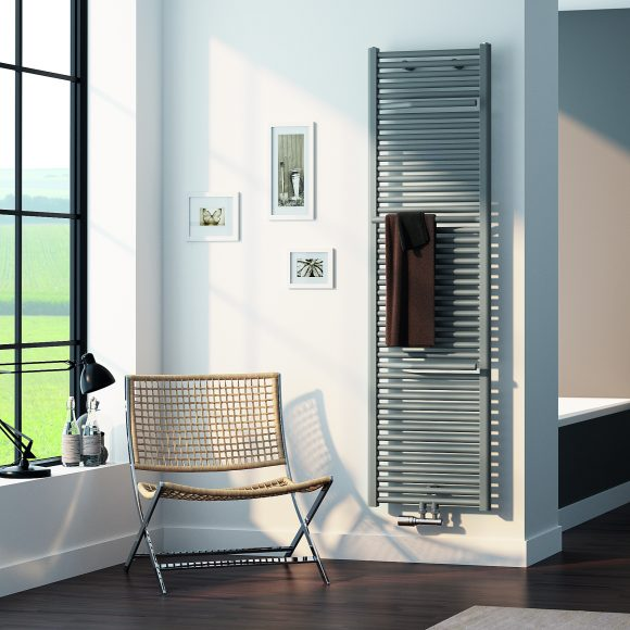 Designradiator Line Plus