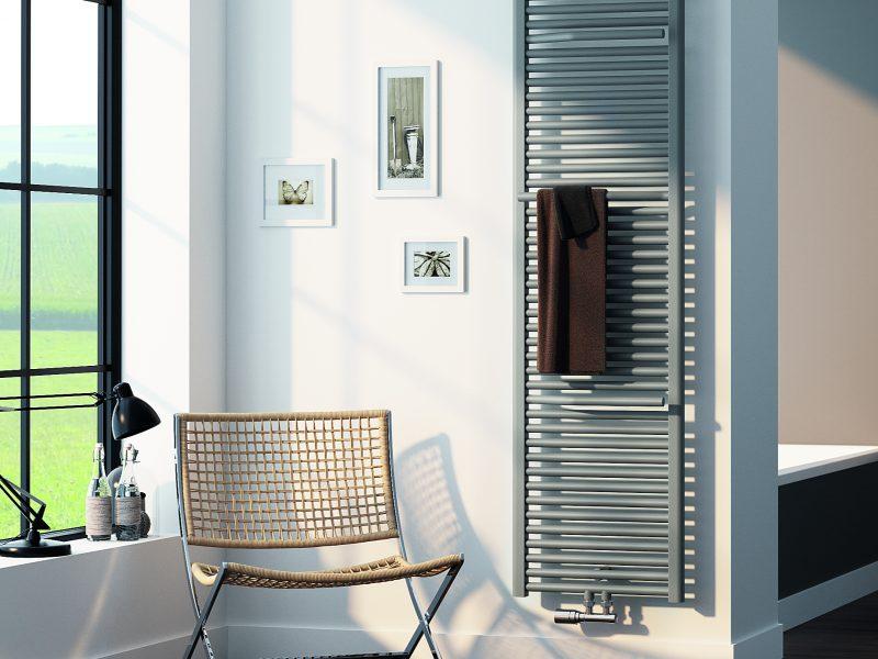 Designradiator Line Plus