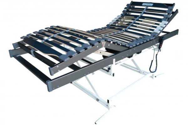 bedlift-92.02-vrijstaand-900x1600-1-700x410