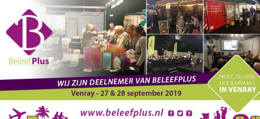 BeleefPlus Venray