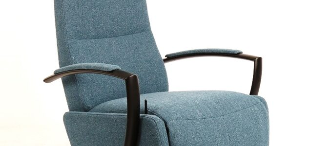 Relaxfauteuil Ohio